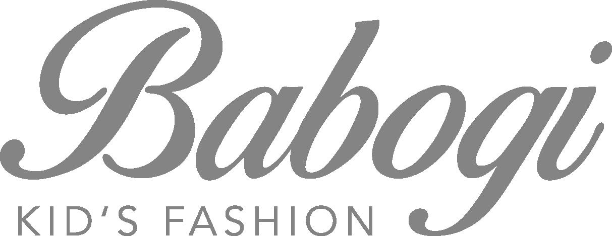 Babogi Logo
