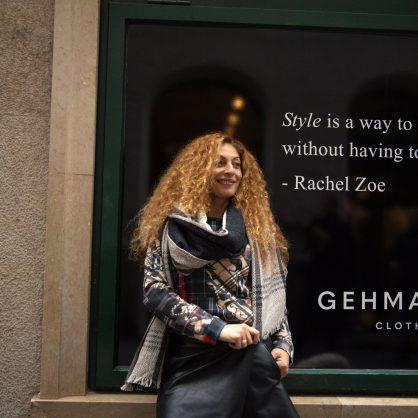 Salzburg Guide Shopping - Gehmacher Lifestyle