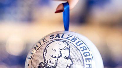 Salzburg Guide Eat & Drink - Confiserie Josef Holzermayr