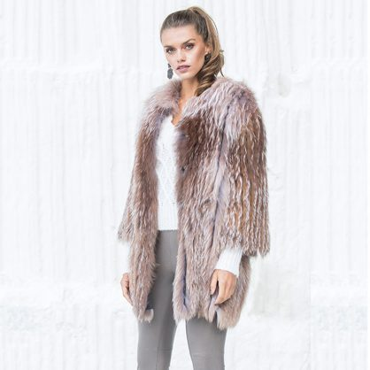 Salzburg Guide Shopping - Furs for Less - Galerie