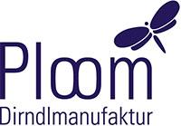 Salzburg Guide Shopping - Logo Ploom