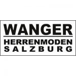 Salzburg Guide Shopping - Logo Wanger