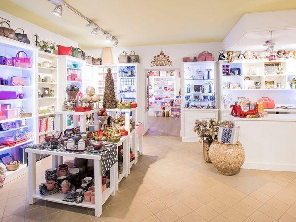Salzburg Guide Shopping - Pur.Pur